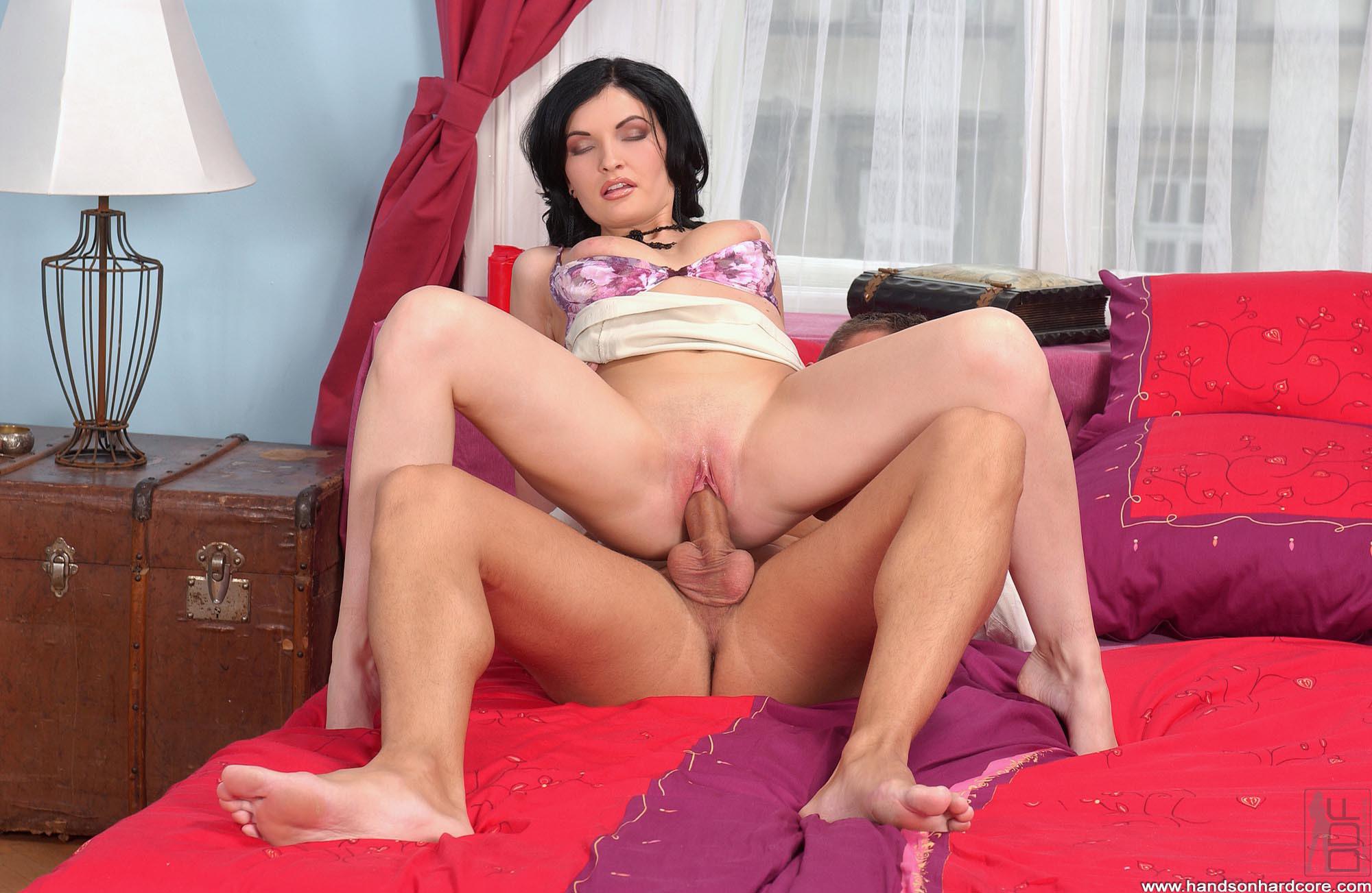 Узбекский Секс Смотреть Онлайн