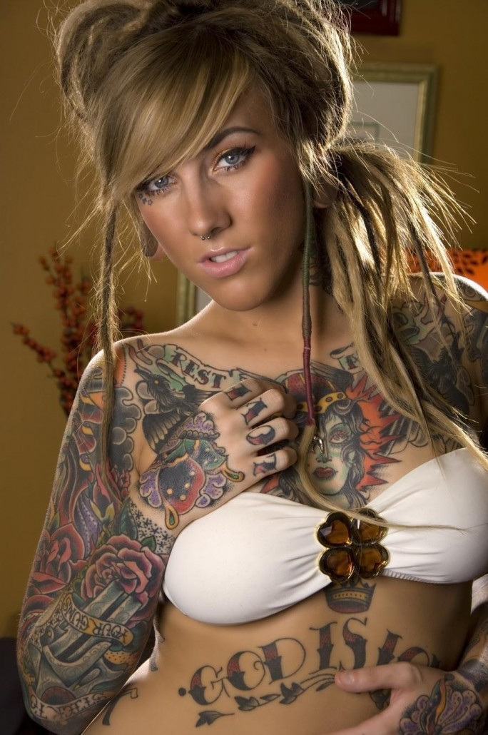 hot-tattoos-on-women-nude-coral-real-world-topless