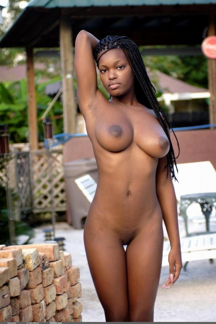 african-beautiful-nudes-porn