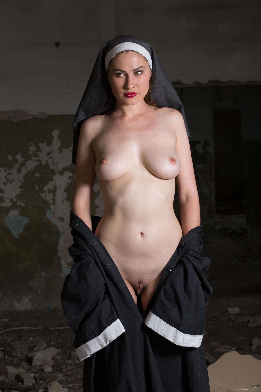 italian-novice-nun-naked-pictures-peruvian-porn-video
