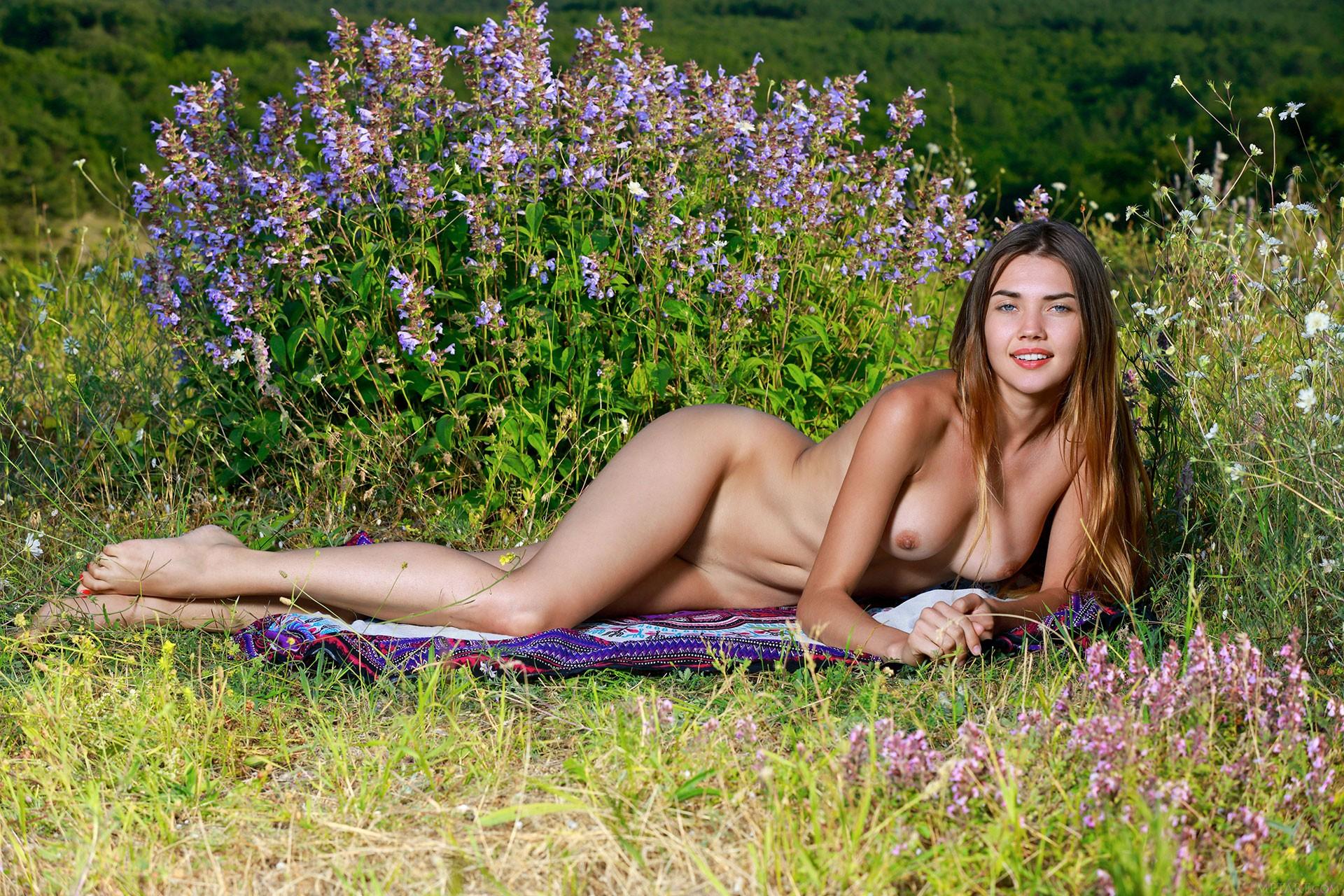 Georgia girls homemade pics on nude amateur sex naked