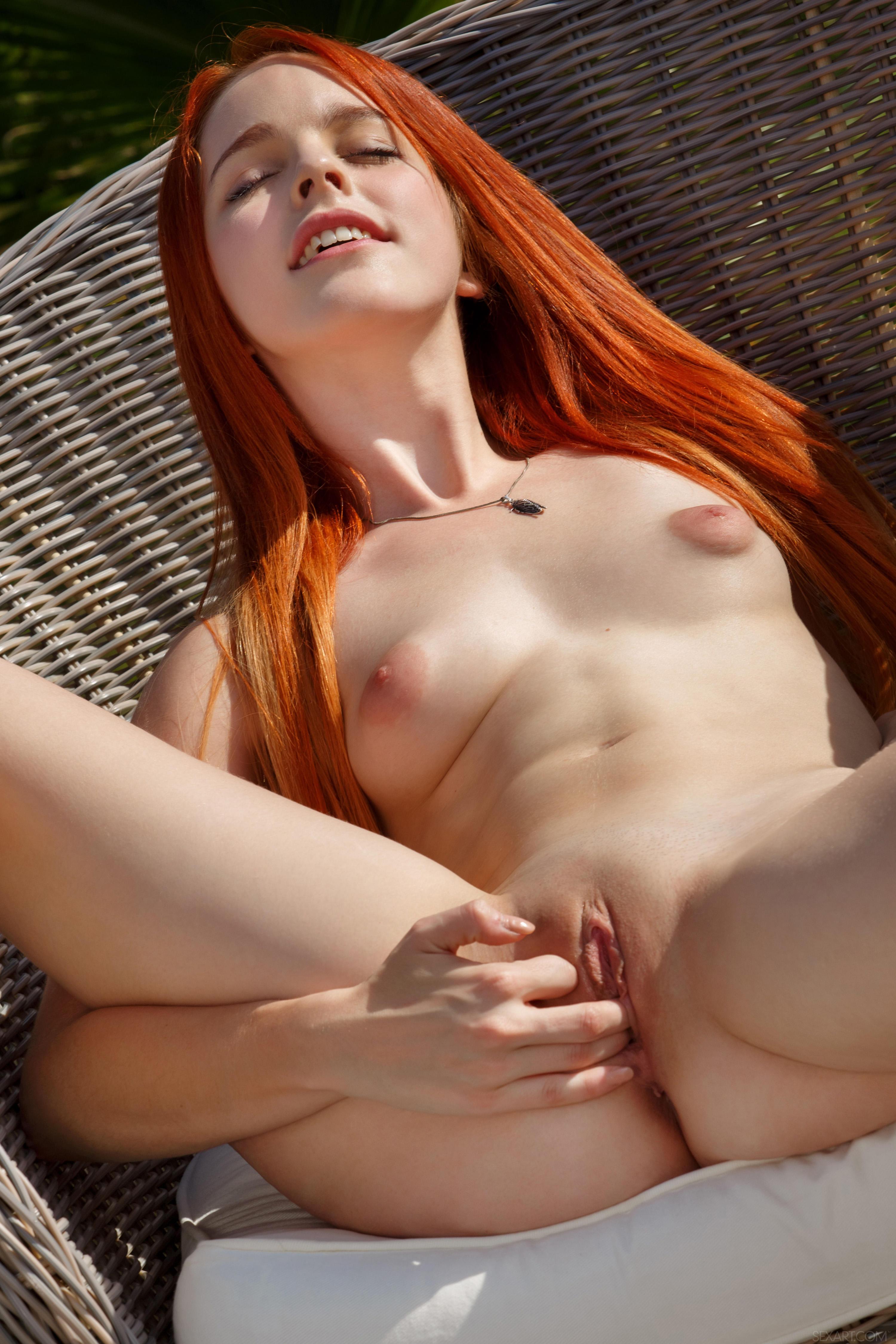 Turkia redhead hose porn fuck sites lauren