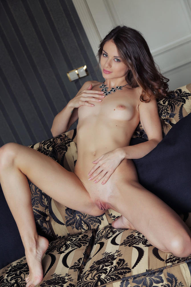 Loretta A Porno Hardcoreizolda Txxx.com 1