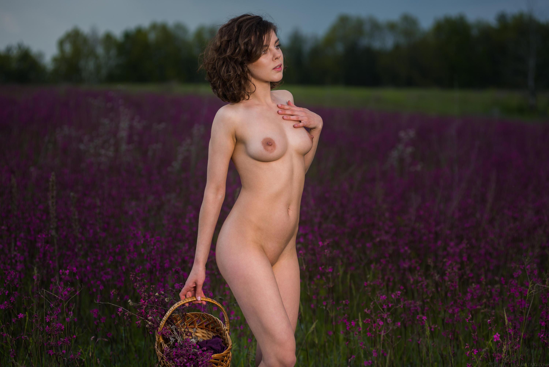 South dakota nude girls — pic 3