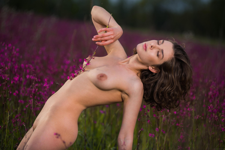 Nude Girls Sioux Falls South Dakota