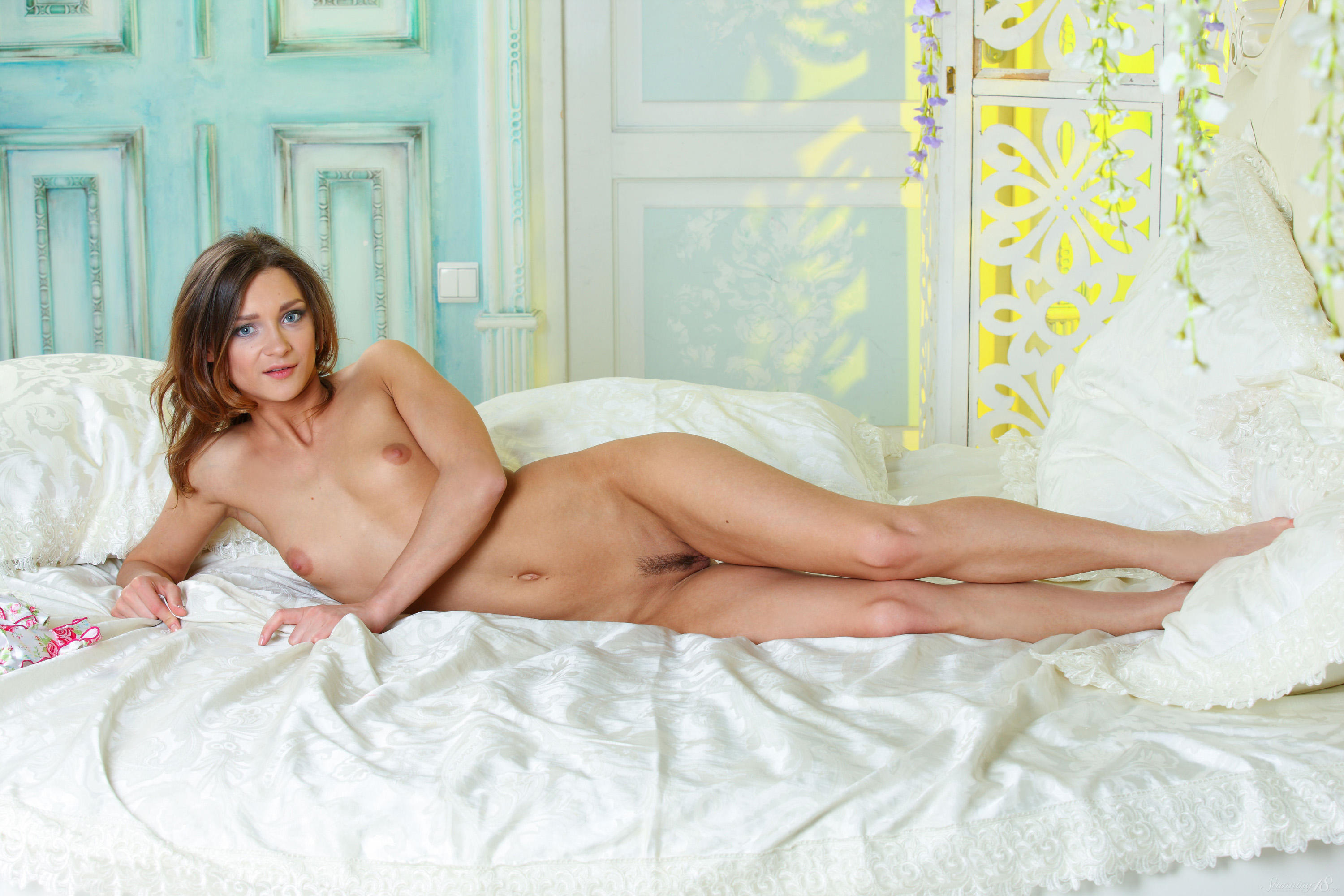 Dorie barton sexy nude pictures, download now or view online