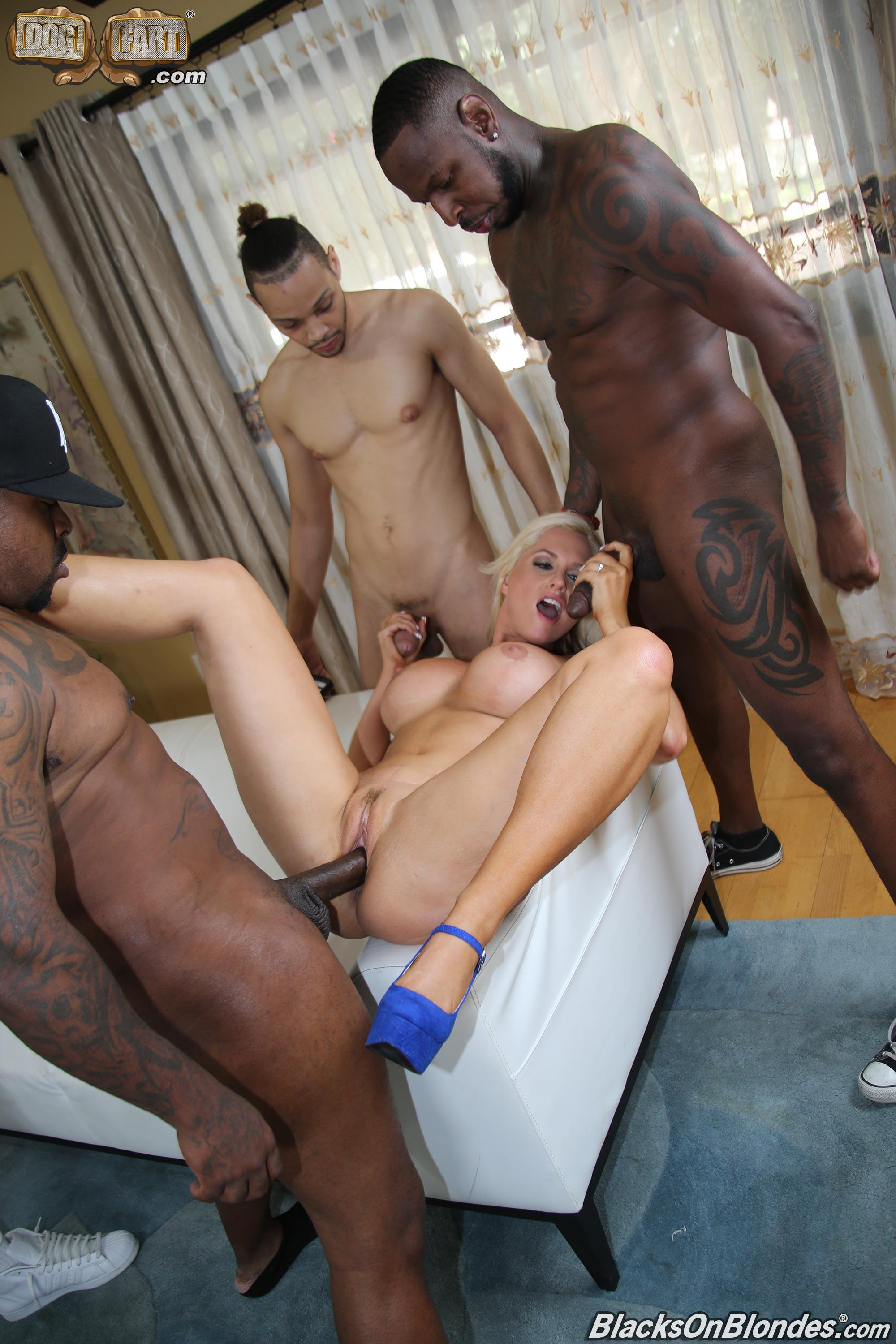 Katie morgan black fuck interracial, obese asian women sex