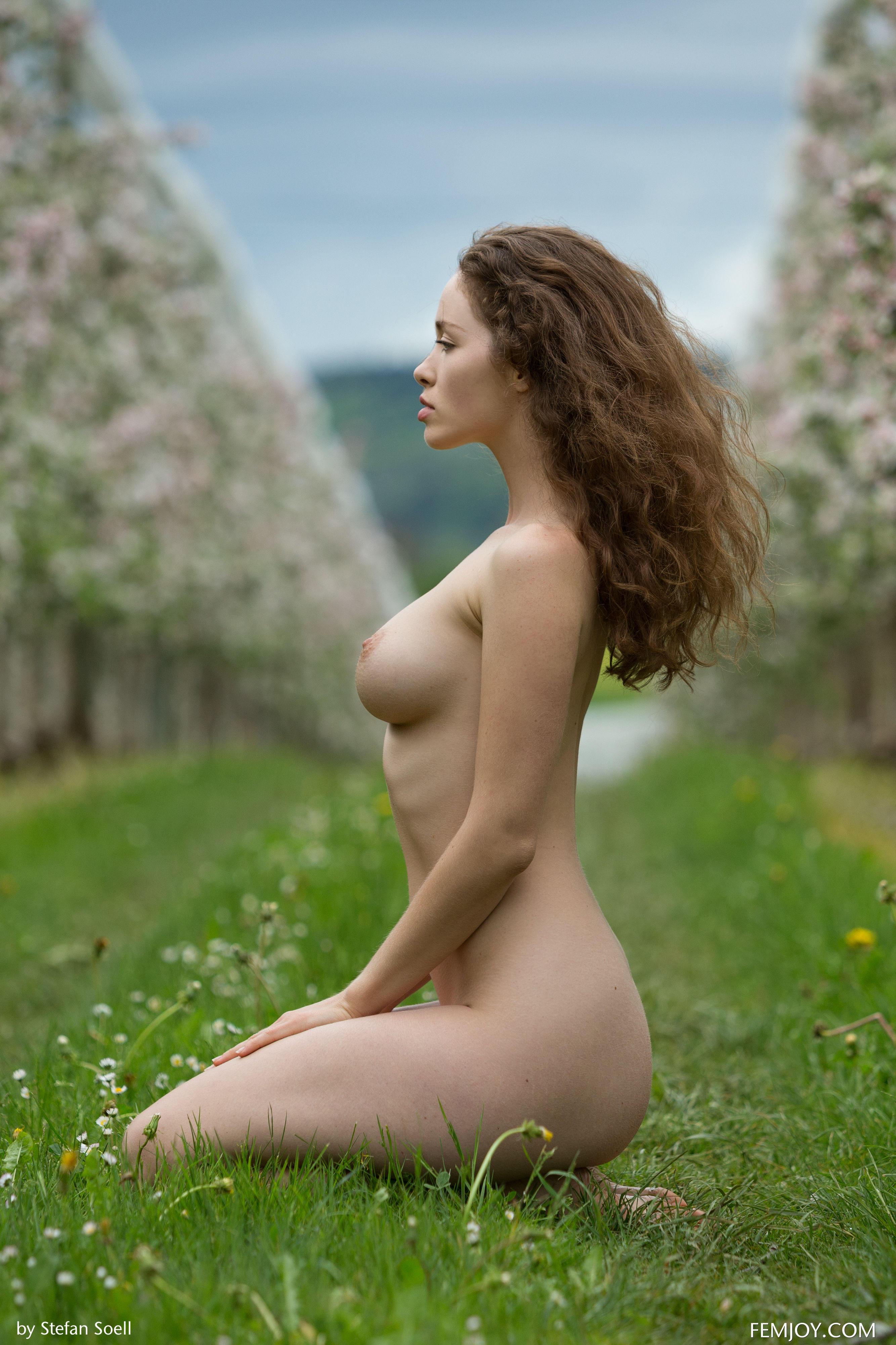 Sexy defloration beautiful nude thumbs