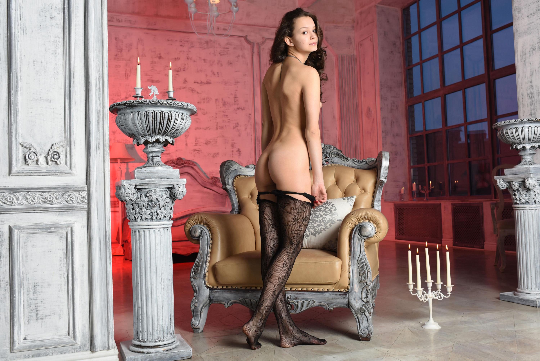 Celebrity Teen Actress Hanna Mangan Lawrence Erotic Nude Sex