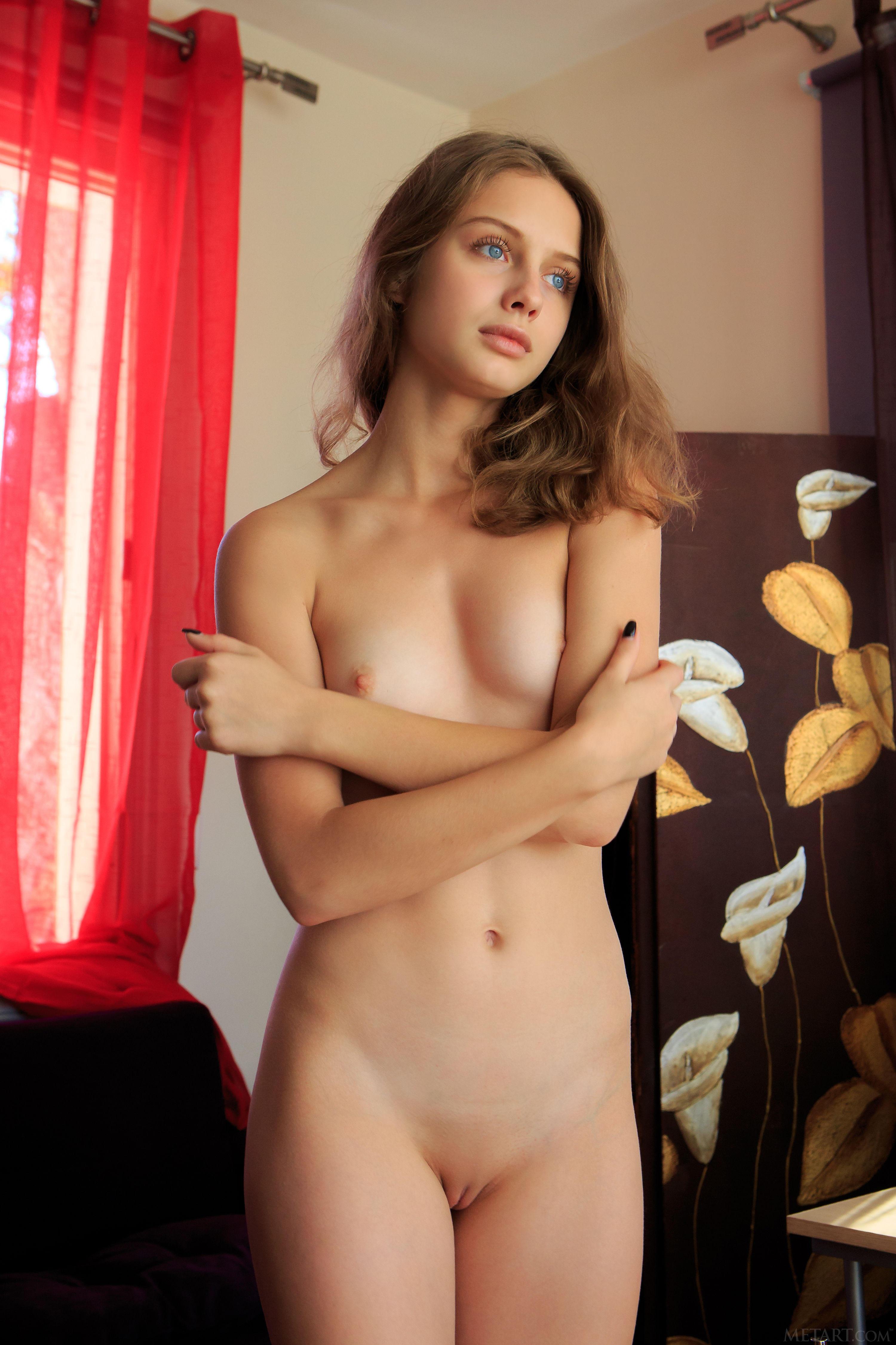 Молодые российские актрисы эротика