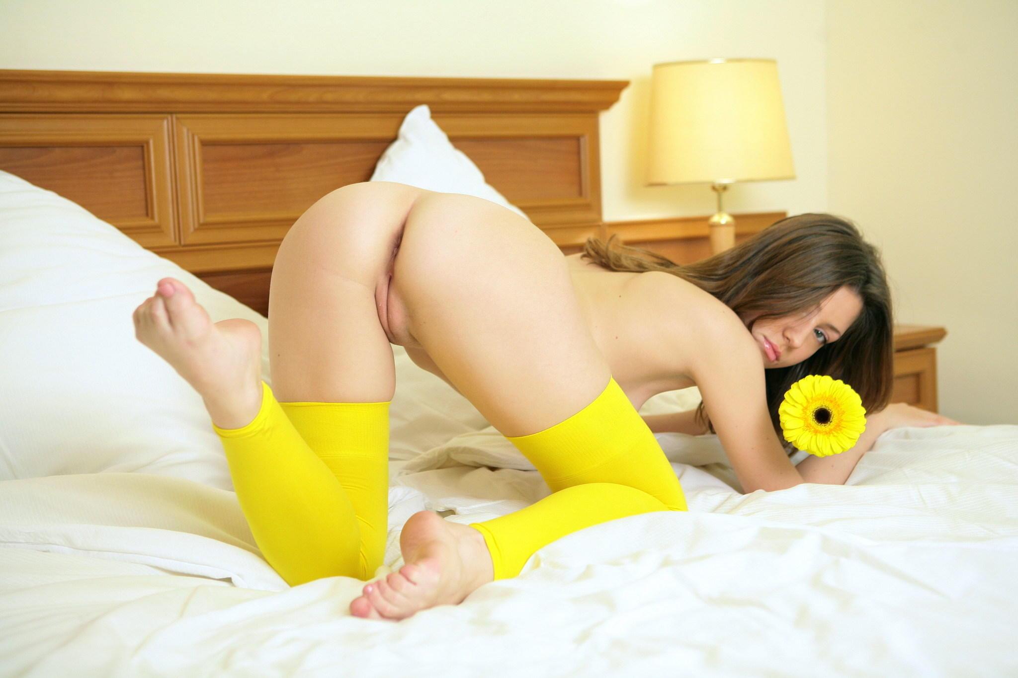 Curvy Girls Pinterest
