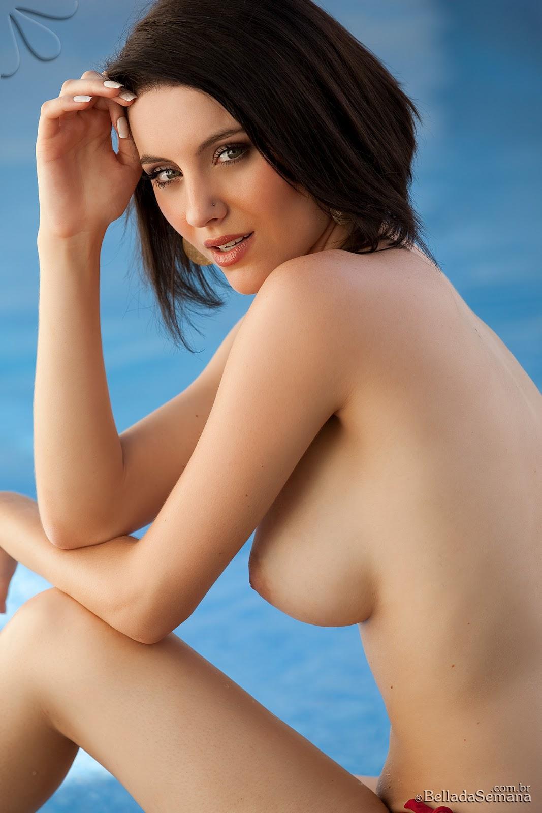Carolina Tits