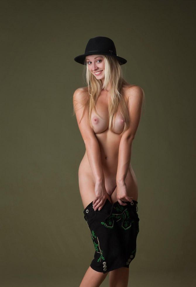 beautiful-german-nudes