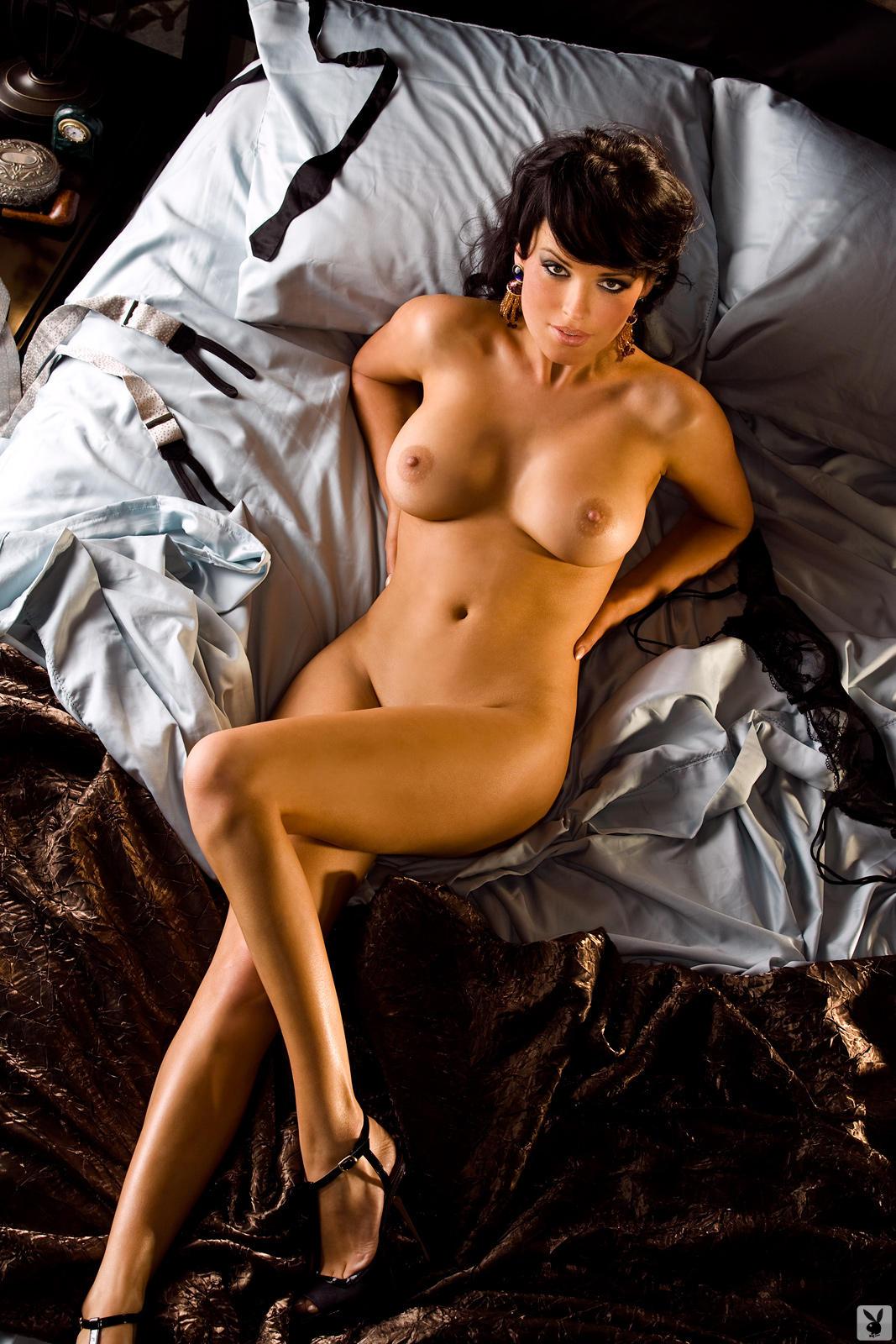 Екатерина обнаженная царица порно полная версия онлайн как очень