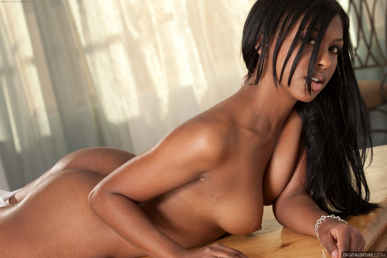 секси мулатки видео онлайн - 10