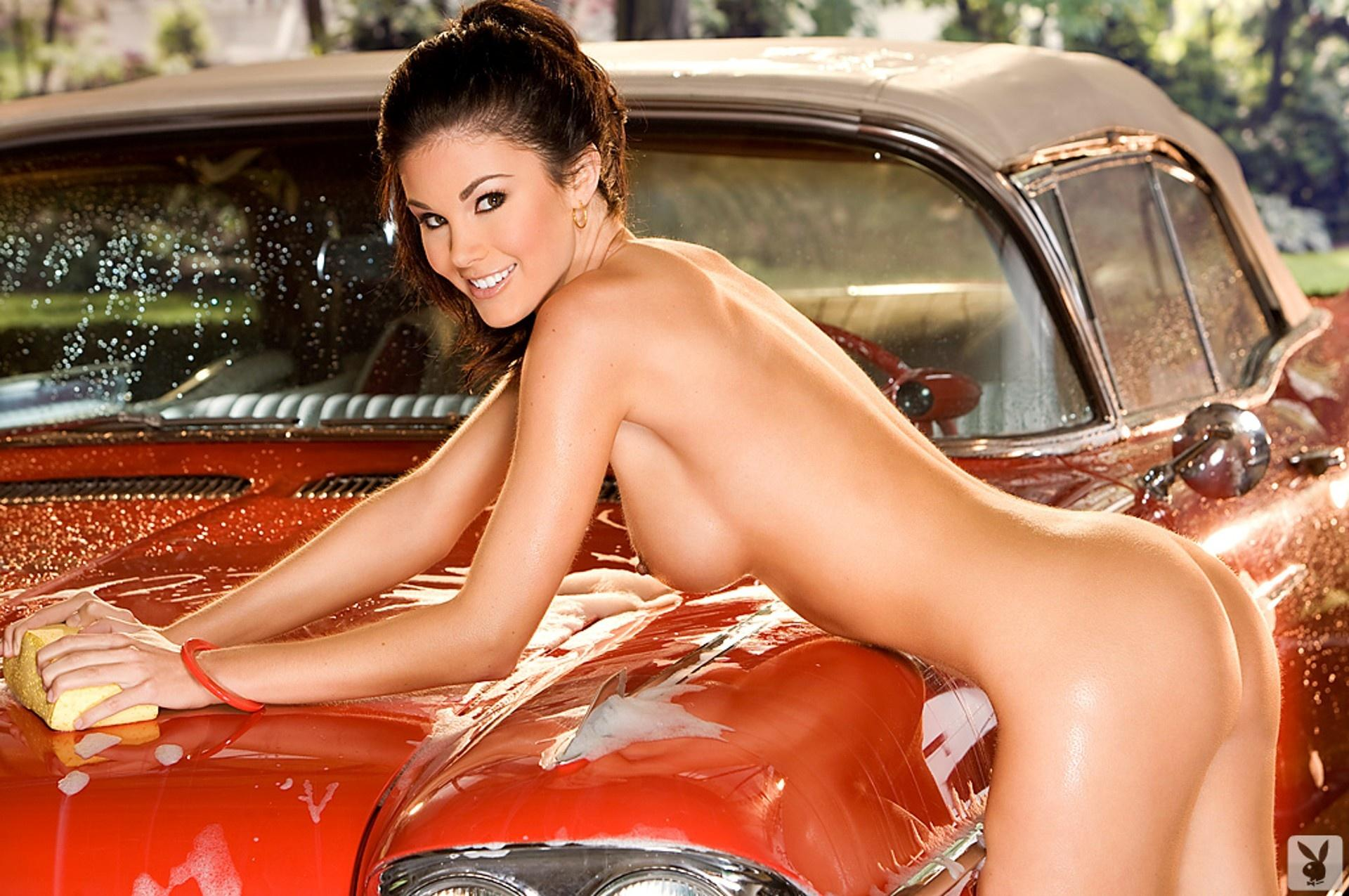 naked-girl-chevy-girls