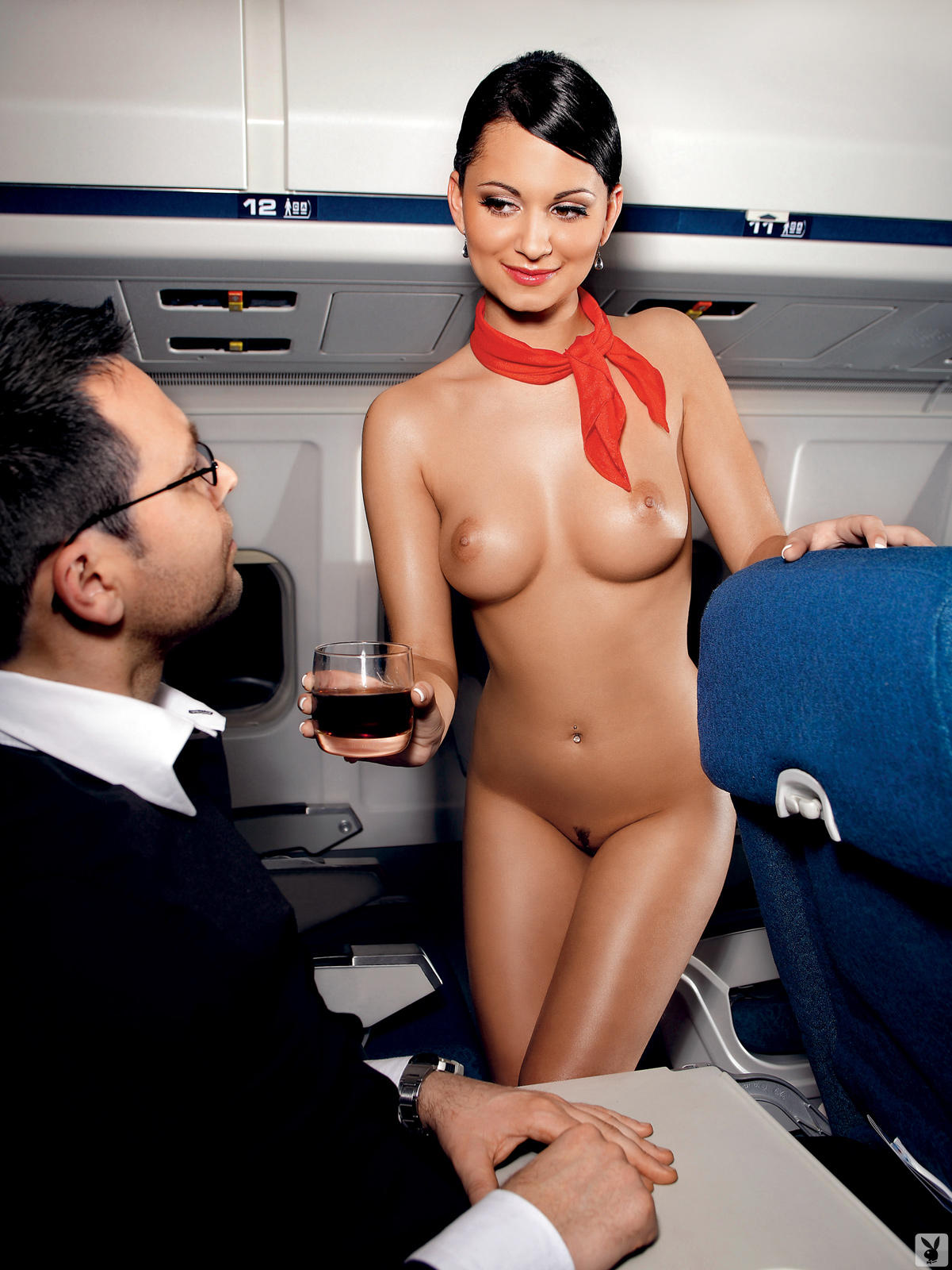 nude-air-hostesses-sexy-couple-positions-porn