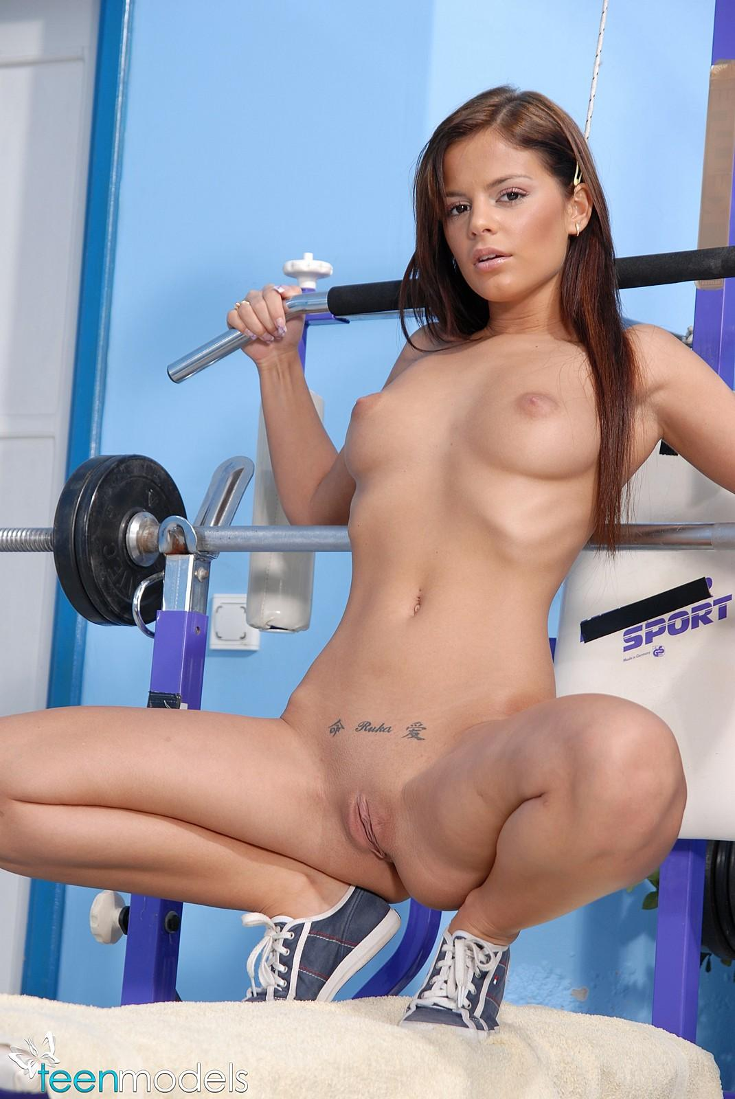 naked-workout-girls-lex-steele-best-porn