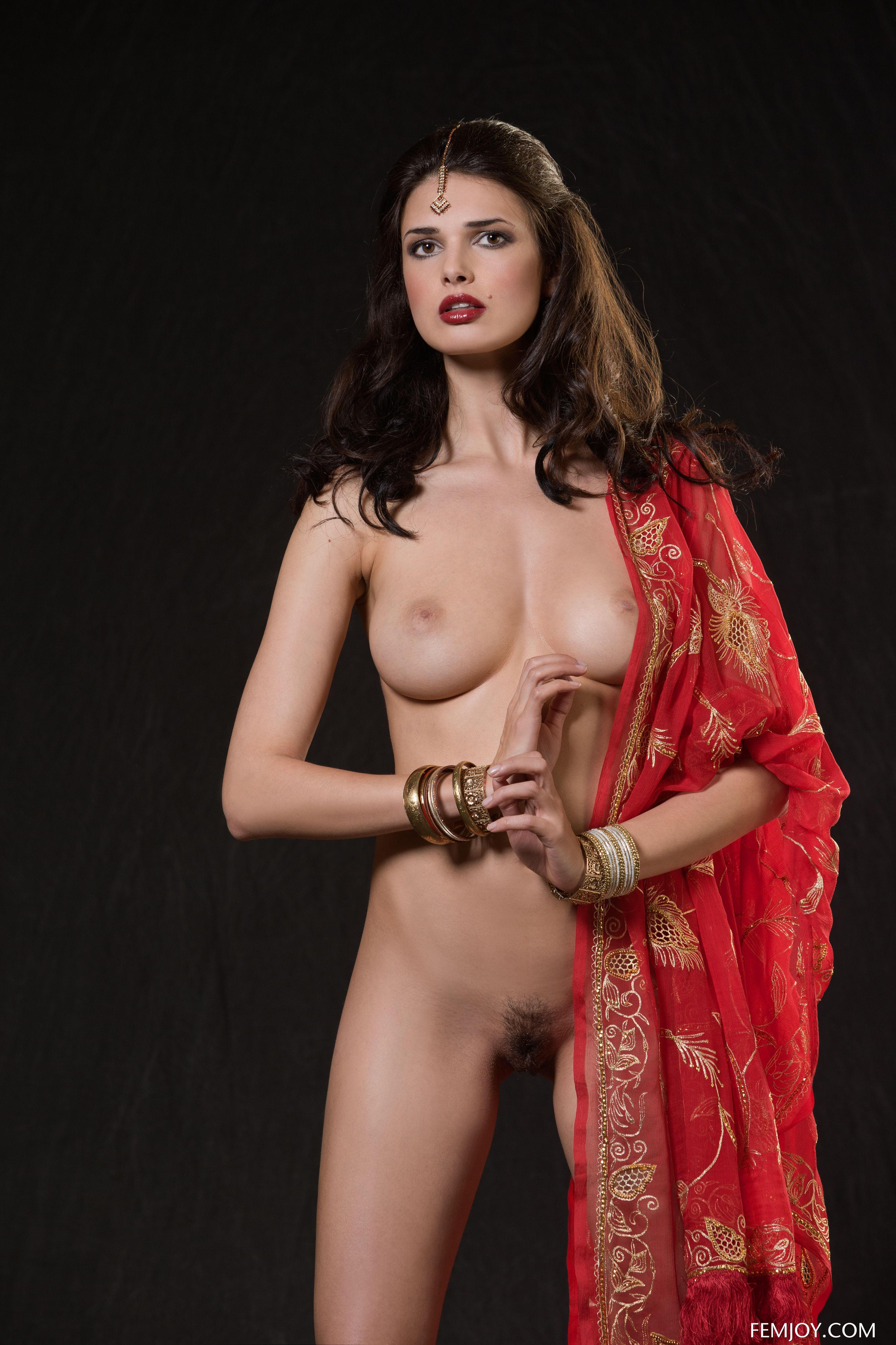 Enas Meky Egyptian Actress Fucked Hossam Free Sex Pics