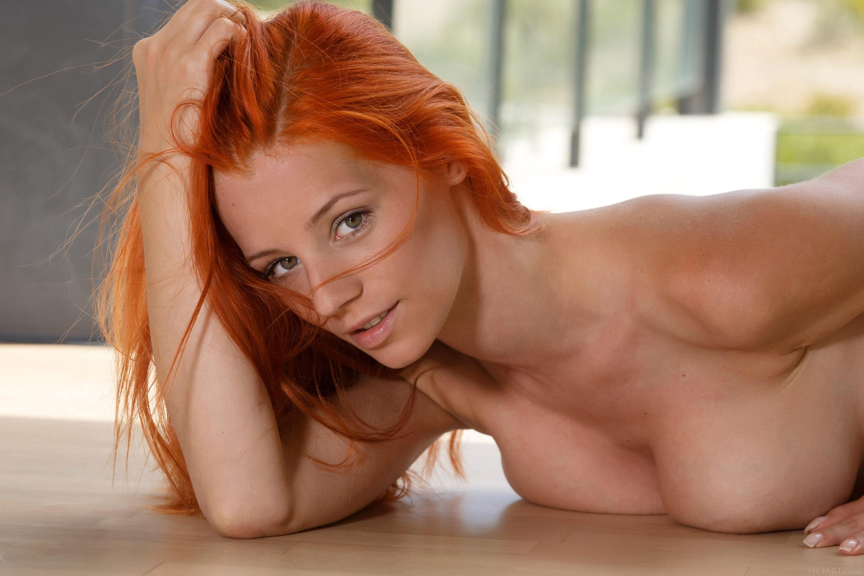 Piper fawn naked, men wearing pussy panties