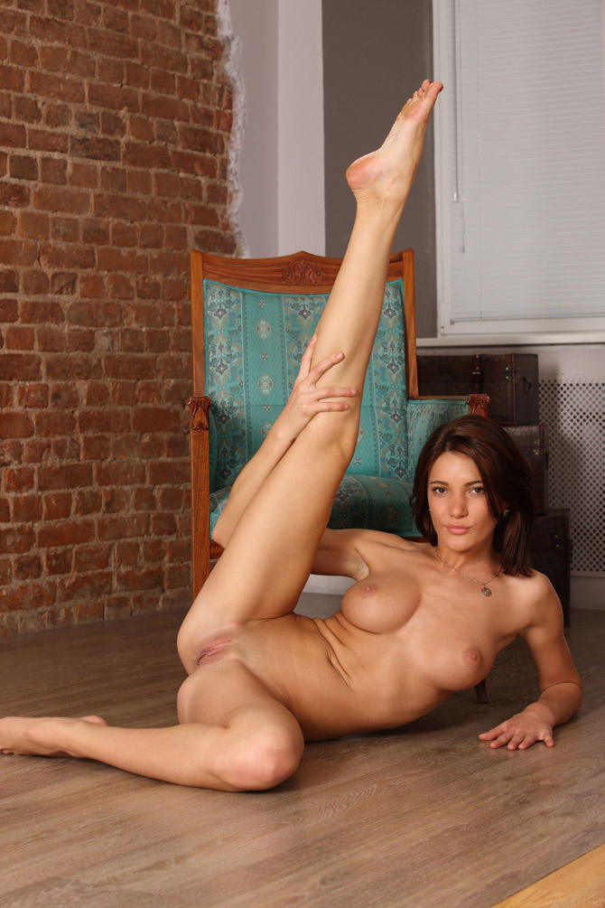 tall-nude-and-sex-girls