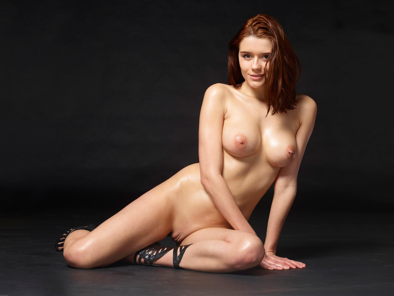 Ultra Hd Nude Pics