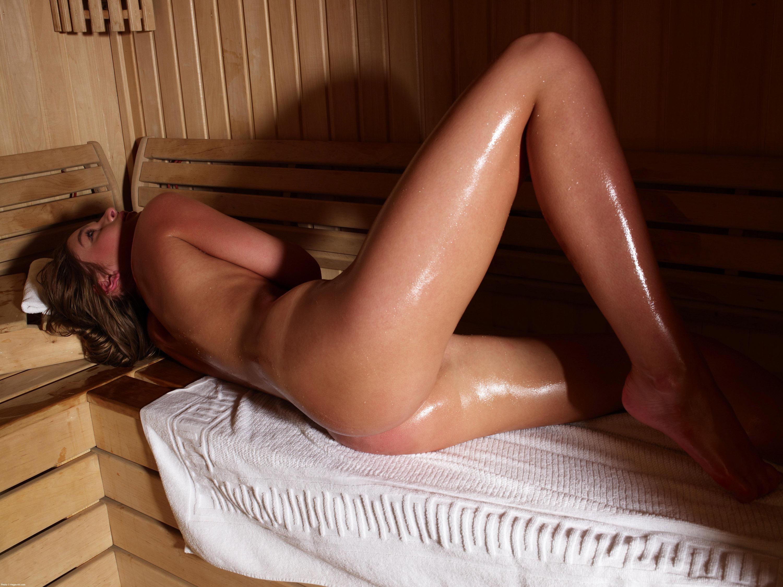 saun-klub-hartsizsk-ero-foto
