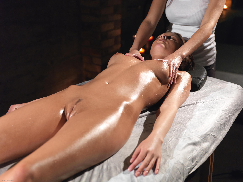 Erotic massage bern, where find parlors nude massage in bern, bern