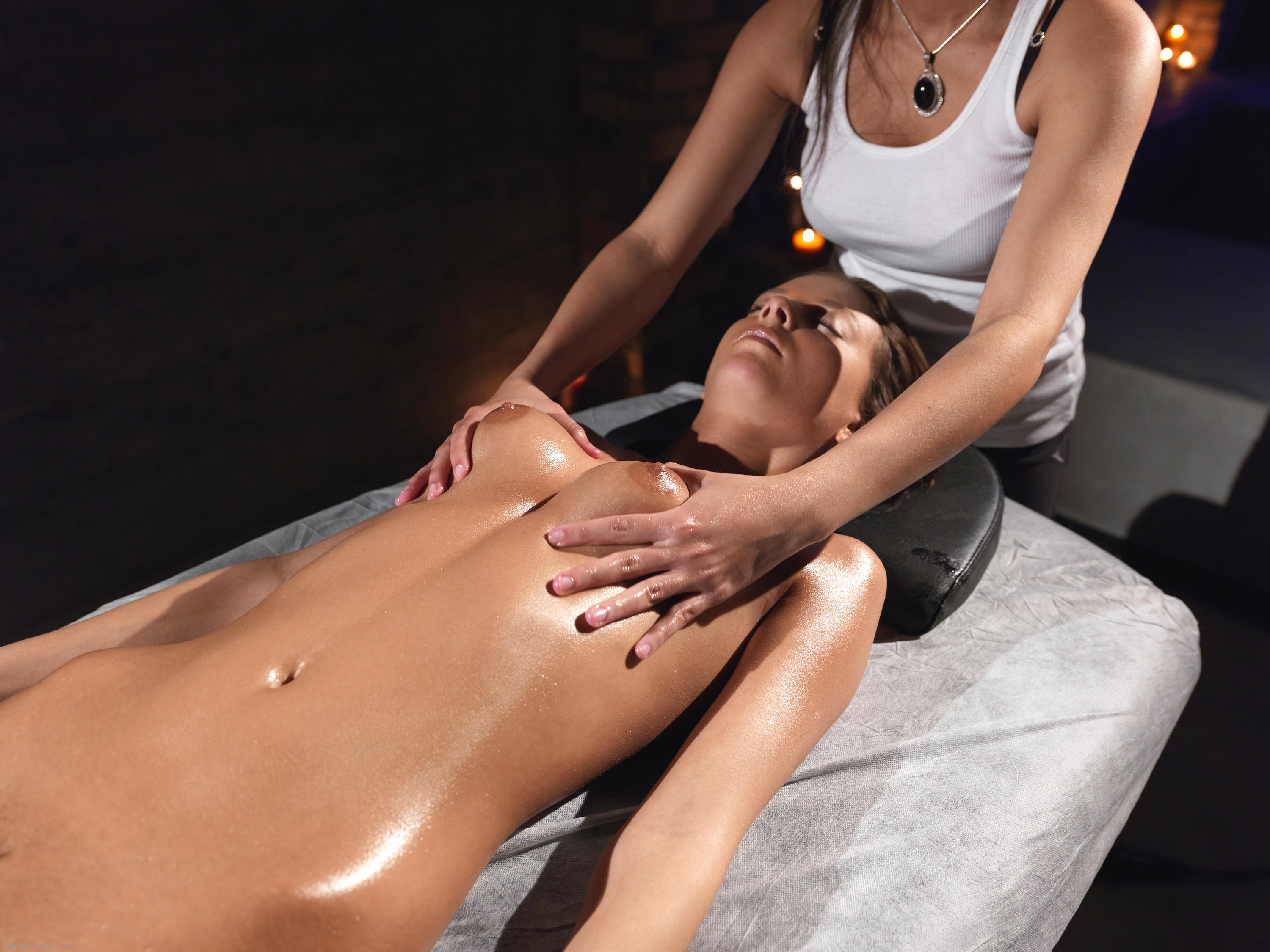 Erotic massage parlors in guelph erotic massage canada