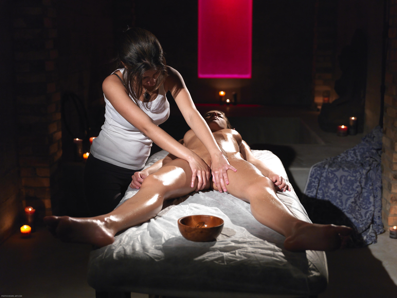 Best body massage parlor in danbury ct