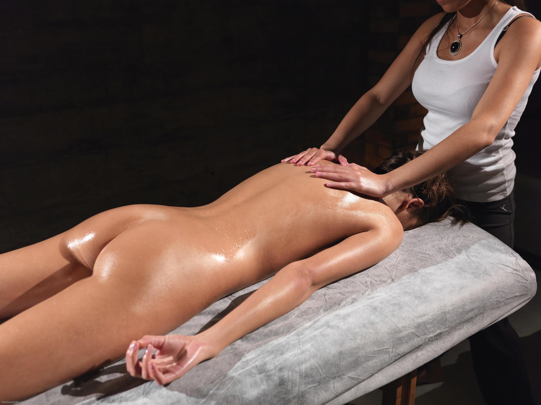 Erotic massage in martinez georgia, escort girl