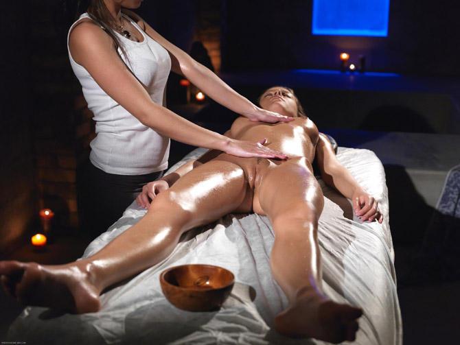 Erotic Massage Leeds, Nude Massage In Leeds, United Kingdom