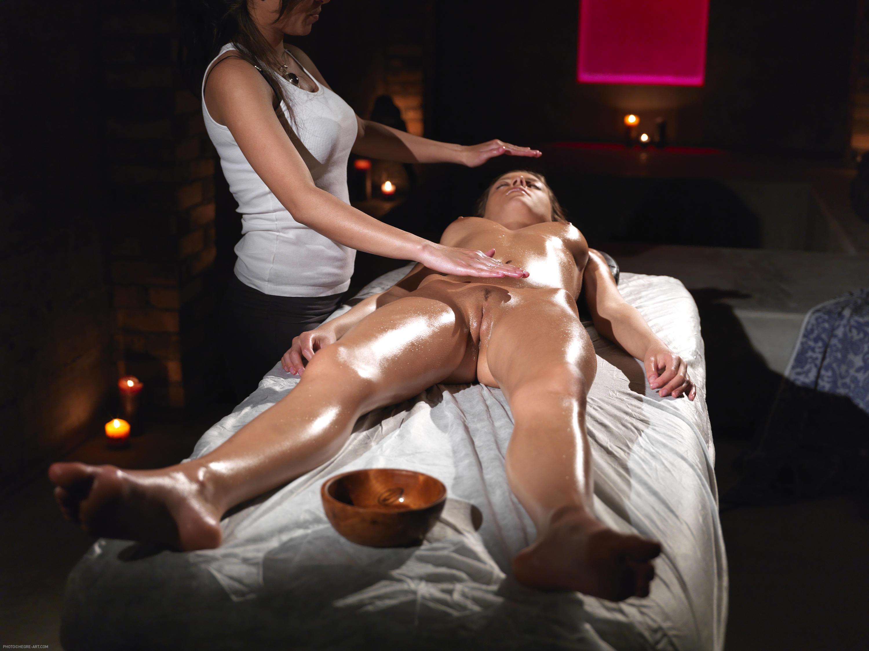 Massage glasgow, thai massage glasgow, deep tissue massage glasgow