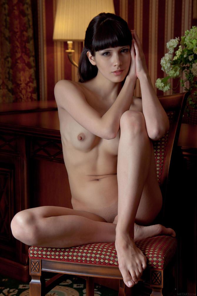 luiza-eroticheskie-foto