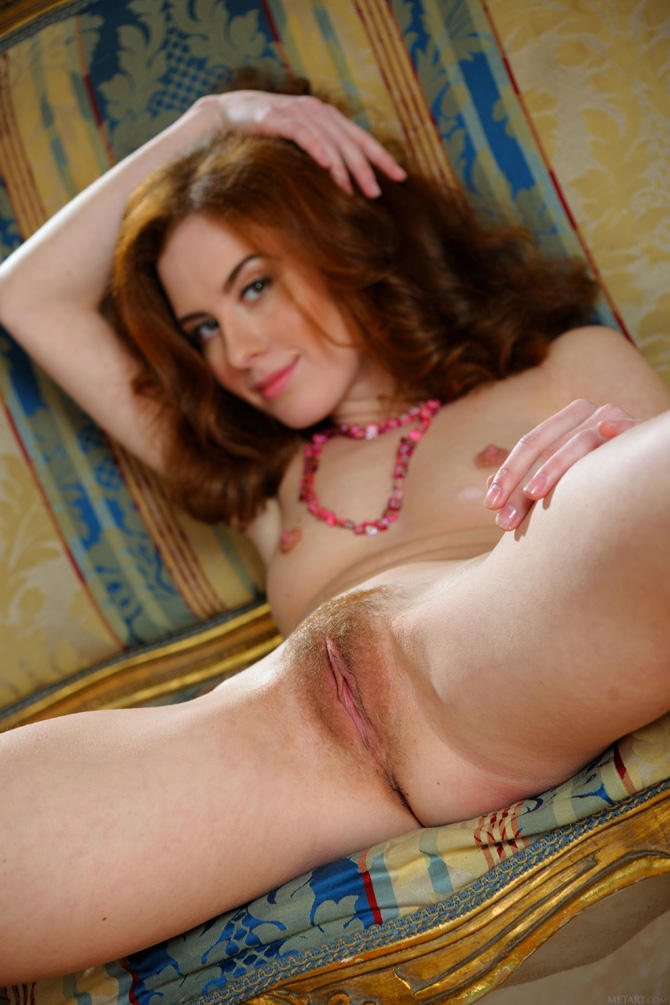 russian-women-porn-red-heads-free-deepthroat-oral-sex