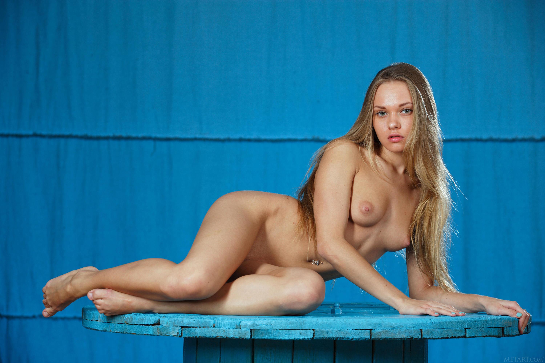 Keha Nude Pics Pics, Sex Tape Ancensored