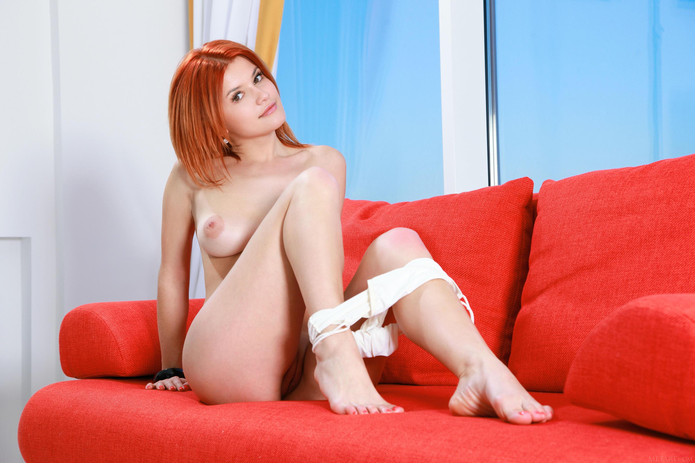 sexy-nude-redhead-viola-rani-hot-sexy-xxx