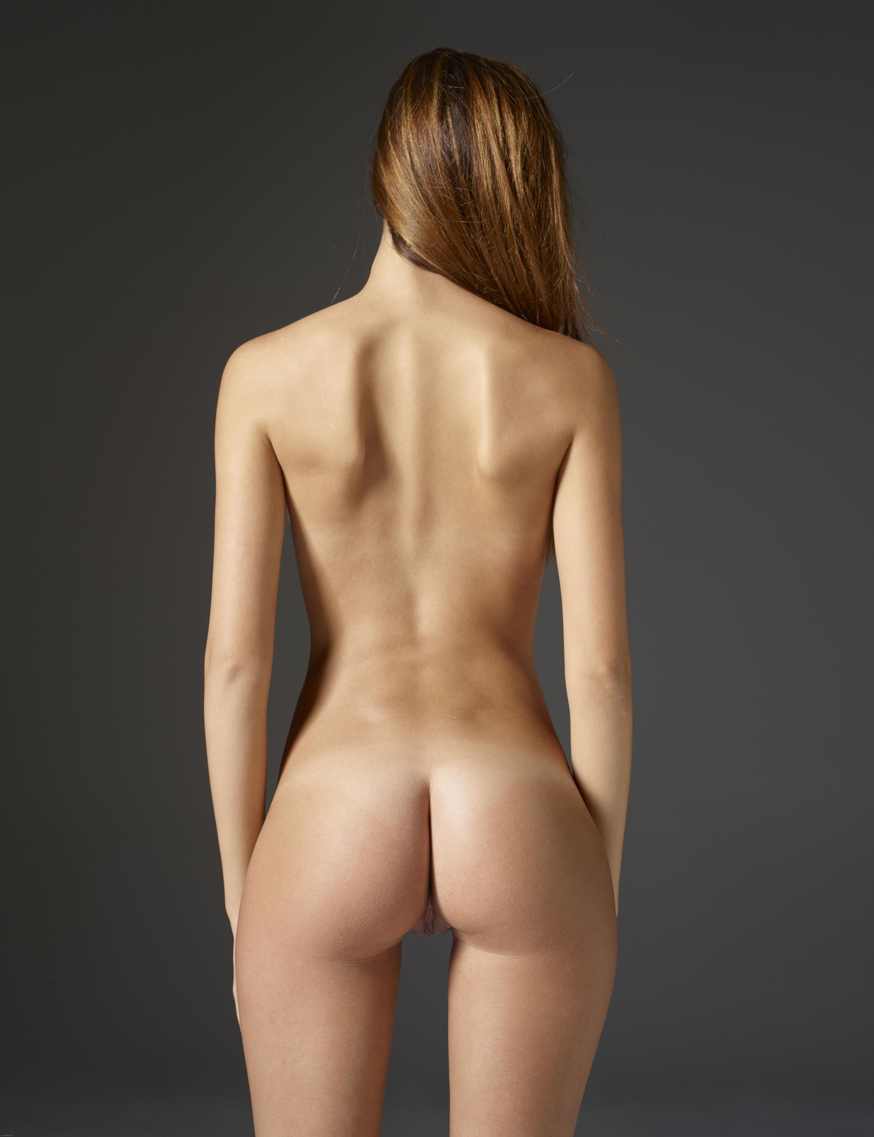Sexy Nude Girls Nice Ass