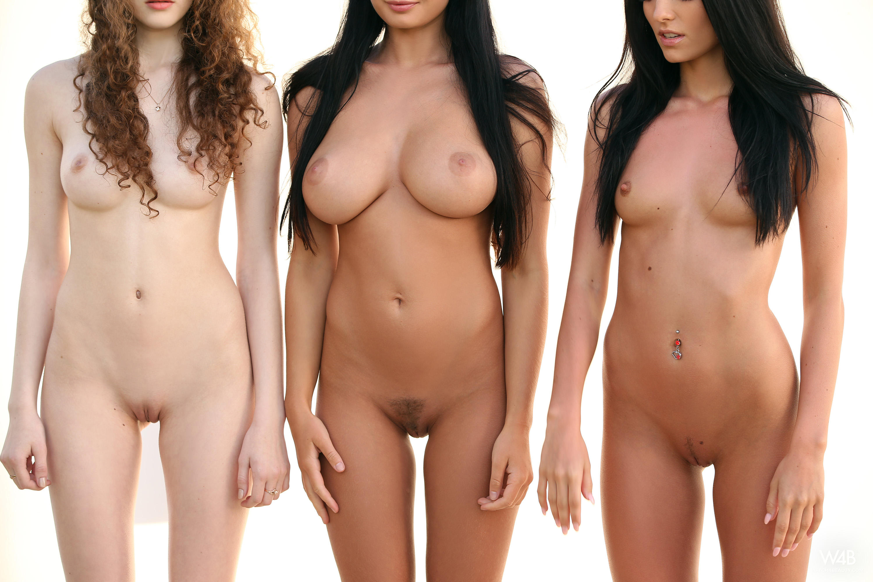 premature-girls-naked-pictures-of-women-in-the-nude